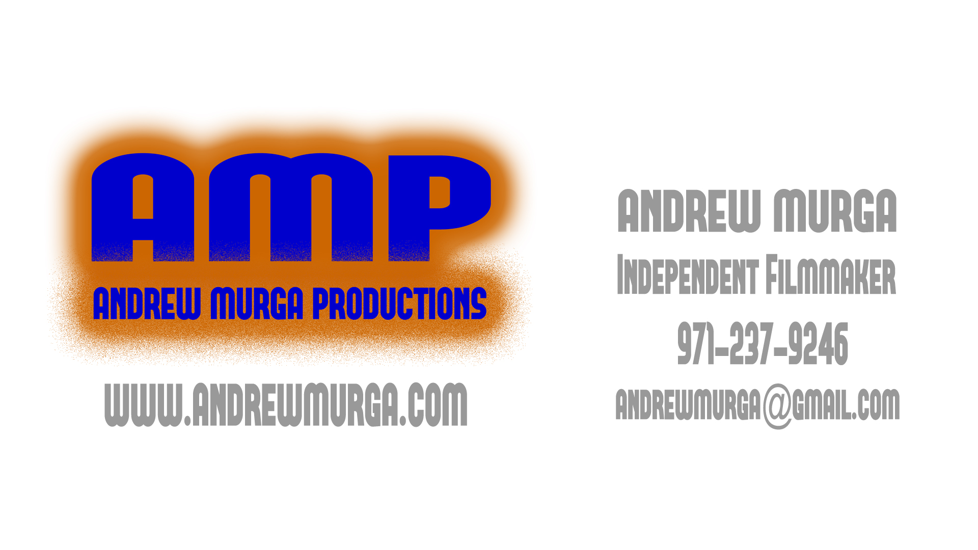 amp-card-front-copy